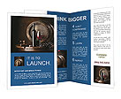 0000060078 Brochure Templates