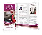0000060095 Brochure Templates