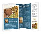 0000060103 Brochure Templates