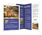0000060113 Brochure Templates
