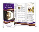 0000060132 Brochure Templates