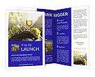 0000060139 Brochure Templates