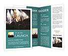 0000060142 Brochure Templates