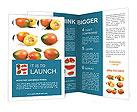0000060146 Brochure Templates