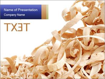 0000060149 Modelos de apresentações PowerPoint