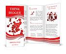 0000060155 Brochure Templates