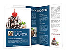 0000060163 Brochure Templates