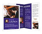 0000060165 Brochure Templates