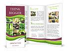 0000060169 Brochure Templates