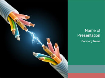 0000060172 PowerPoint Template