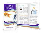 0000060201 Brochure Templates