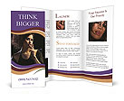 0000060202 Brochure Templates