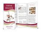 0000060215 Brochure Templates