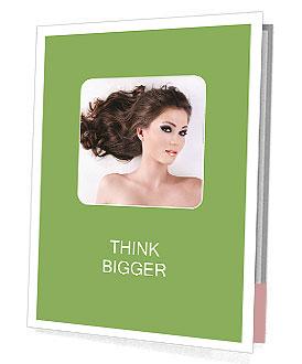 0000060233 Presentation Folder