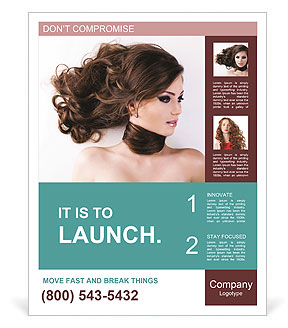 0000060234 Poster Template