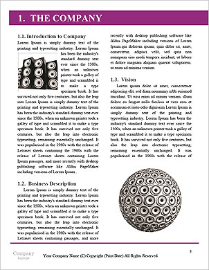 0000060235 Word Template - Page 3