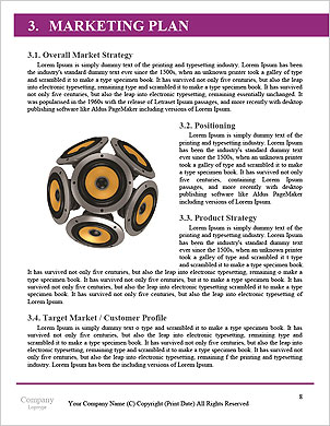 0000060235 Word Template - Page 8