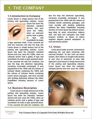 0000060238 Word Template - Page 3
