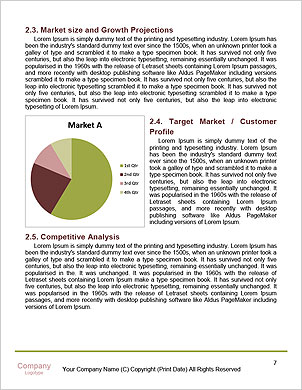 0000060238 Word Template - Page 7
