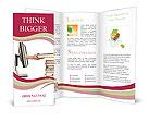 0000060239 Brochure Templates