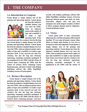 0000060241 Word Template - Page 3