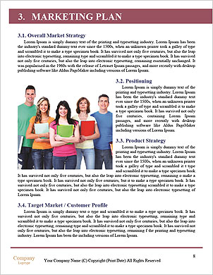 0000060241 Word Template - Page 8