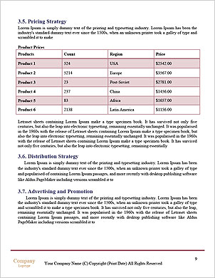 0000060241 Word Template - Page 9