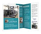 0000060242 Brochure Template