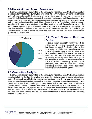 0000060242 Word Template - Page 7