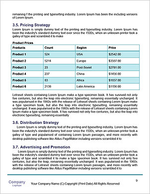 0000060242 Word Template - Page 9