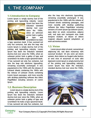 0000060243 Word Template - Page 3