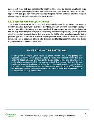 0000060243 Word Template - Page 5