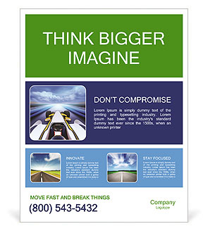 0000060244 Poster Template