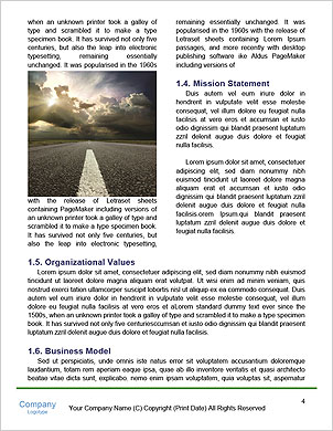 0000060244 Word Template - Page 4