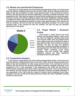 0000060244 Word Template - Page 7