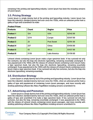 0000060244 Word Template - Page 9