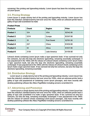 0000060245 Word Template - Page 9