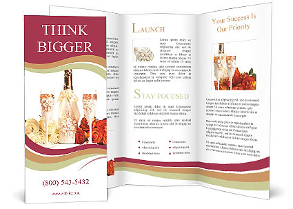 0000060246 Brochure Template
