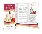 0000060246 Brochure Templates
