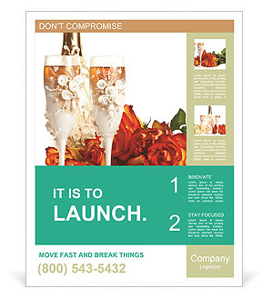 0000060247 Poster Template