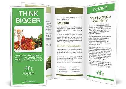 0000060248 Brochure Template