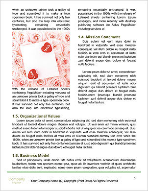 0000060248 Word Template - Page 4