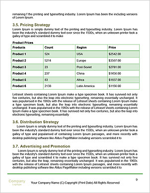 0000060248 Word Template - Page 9