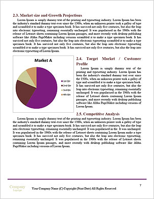 0000060249 Word Template - Page 7