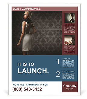 0000060250 Poster Template