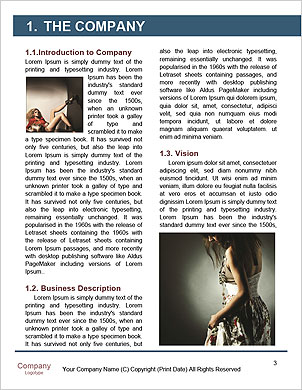 0000060250 Word Template - Page 3