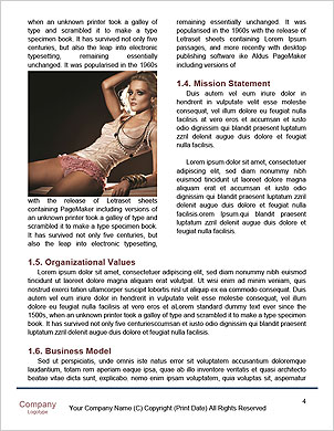0000060250 Word Template - Page 4