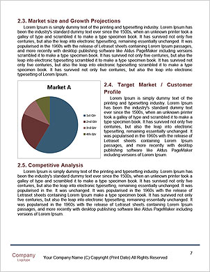 0000060250 Word Template - Page 7