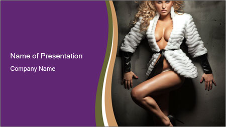 0000060251 PowerPoint Template