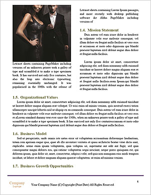 0000060251 Word Template - Page 4